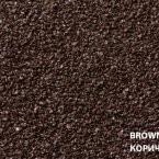 Композитная черепица MetroRoman brown