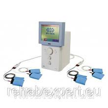 BTL-5645 Puls