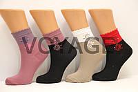 Женские носки с модала Sinan 35-38