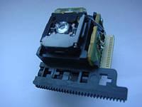 Лазерная головка с шасси и без SF-P101n 16pin для Pioneer cdj800, cmx3000