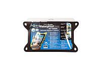Чехол водонепроницаемый для планшета SeaToSummit TPU Guide W/P SM Tablet