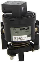 Датчик педали газа Спринтер / Vito / Sprinter / VW LT 28-46 с 1995 BOSCH 0205001029 Германия