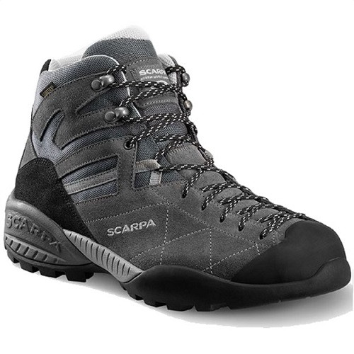 Ботинки Scarpa Daylite GTX