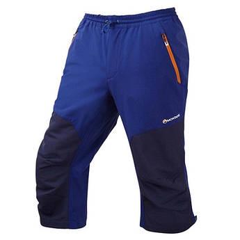Шорти Montane Alpine Stretch Capri Pants