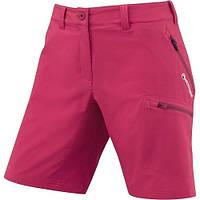 Шорты Montane Female Dyno Stretch Shorts