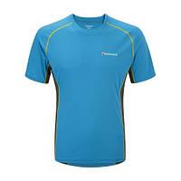 Футболка Montane Sonic T-Shirt p-p S/L/XL