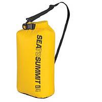 Гермомешок SeaToSummit Sling Dry Bag