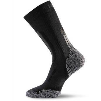 Шкарпетки Lasting ITU