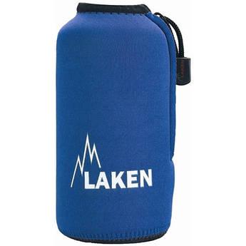 Чохол Laken Neoprene Cover 0.6 L