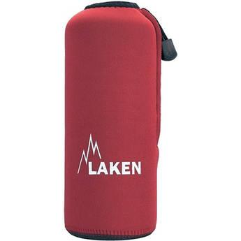 Чохол Laken Neoprene Cover 0.75 L