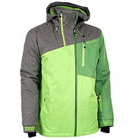 Куртка мужская Alpine Pro Wilkins