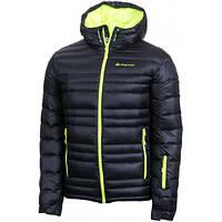 Куртка мужская Alpine Pro Iskut