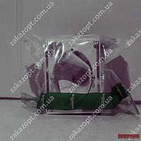 Коробка для зовн. монтажа крем Asfora