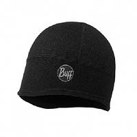 Шапка Thermal Hat Buff Solid Black