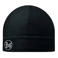 Шапка Microfiber 1 layer Hat Buff Citron Black