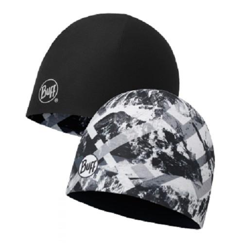 Шапка Microfiber Reversible Hat Buff Mountaintop