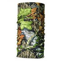 Mossy Oak Buff Obssesion