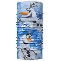 Frozen Child Original Buff Olaf Blue