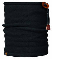 Thermal Neck Warmer Buff Black