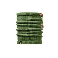Thermal Neck Warmer Buff Chive