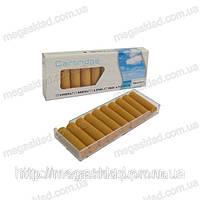 Картриджи для электронных сигарет e-Сигарета оптом и в розницу