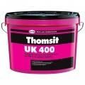 Универсальный клей Thomsit UK 400 (Томзит УК 400)