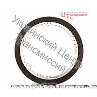 Фрикционный диск для гидротрансформатора диаметром 245mm (3,51мм / 160,02мм / 220,22мм)