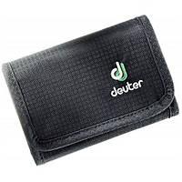 Кошелёк Deuter Travel Wallet