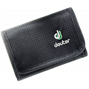 Гаманець Deuter Travel Wallet