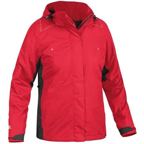 Куртка женская Salewa Clastic