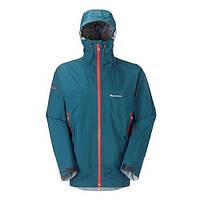 Куртка Montane Direct Ascent Event Jacket