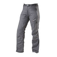Штаны Montane Female Terra Pack Pants - Reg.Leg