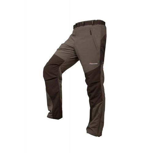Штани Montane Sauna Pants - Reg Leg