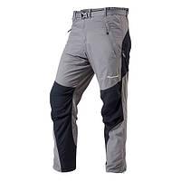 Штаны Montane Terra Pants - Reg Leg