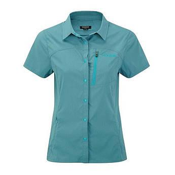 Сорочка жіноча Montane Female Terra Nomad Shirt