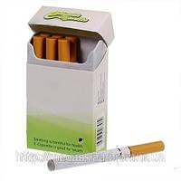 Электронные сигореты E-Helth Cigarette Green Оптом и в розницу