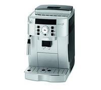 Кавоварка/кофеварка DeLonghi Magnifica S ECAM 22.110.SB