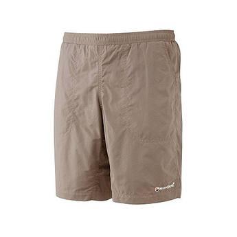 Шорти Montane Terra Pack Short