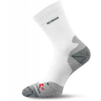 Шкарпетки Lasting RNB