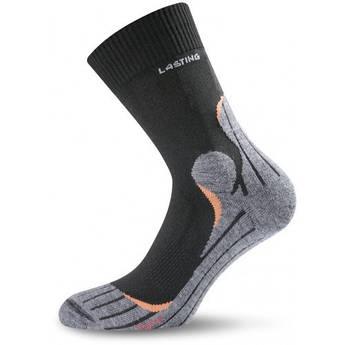 Шкарпетки Lasting TWW