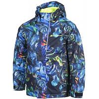 Куртка горнолыжная детская Alpine Pro Cupido 2