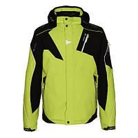 Куртка Killtec Eloy p-p XL