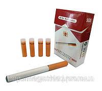 Электронные сигореты E-Helth Cigarette SGS Оптом и в розницу