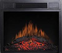 Очаг Royal Flame Vision 23 LED FX