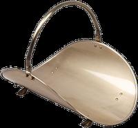Корзина для дров Royal Flame B20000AB Латунный