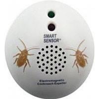 Ультразвуковой отпугиватель тараканов IXUS