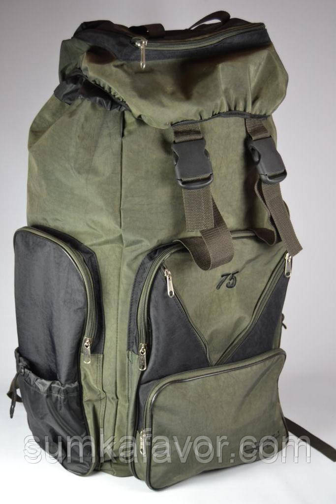Рюкзак туристический 160-03-5
