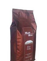 Кофе зерновой Monte Ricco Brown Vending 1 кг