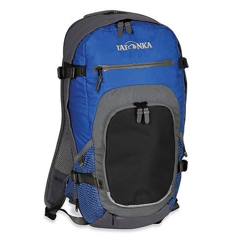 Рюкзак Tatonka Pleney 12+