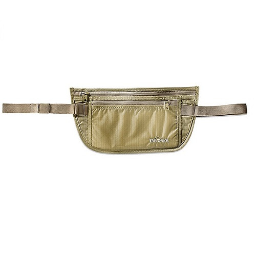 Кошелёк Tatonka Skin Moneybelt Int.